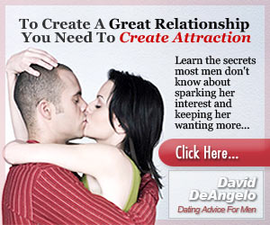 increase loving energy Double Your Dating to get the energy of Love